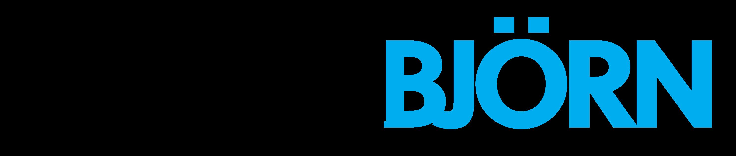 Bjorn Books
